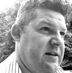 Kev Beckett